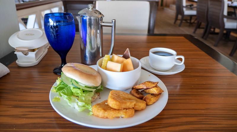 Saint-Lucia-Sandals-Grande-St-Lucian-Resort-Restaurants-Bayside-01.jpg