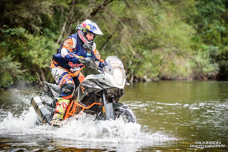 2016 KTM Adventure Rally-560.jpg