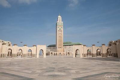 2010 Morocco