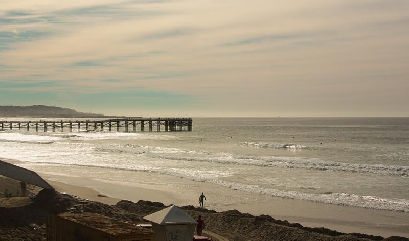 La jolla surf 4-2.jpg