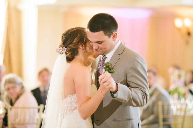carli and jack wedding-636.jpg