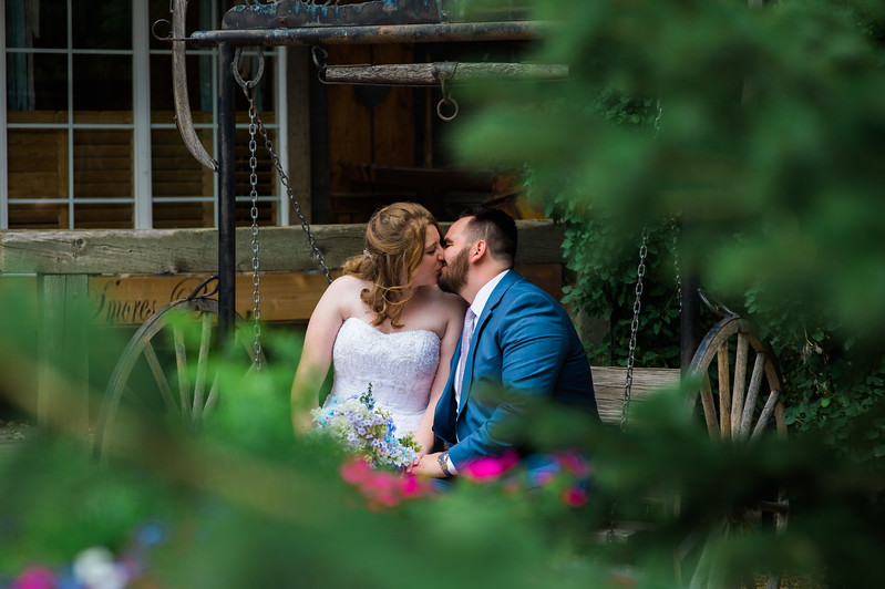 Kupka wedding Photos-231.jpg