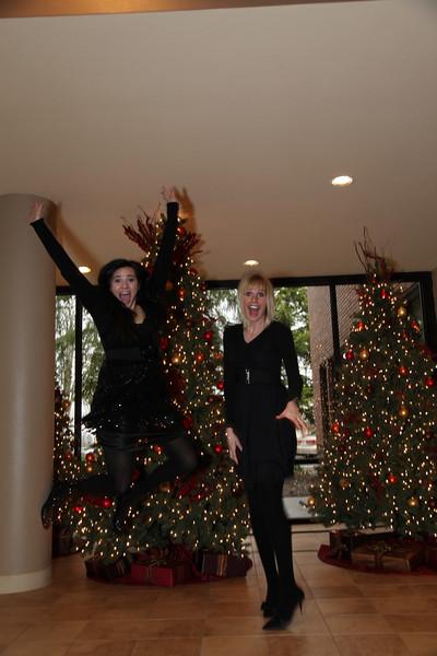 BCA Christmas 09 1083.jpg