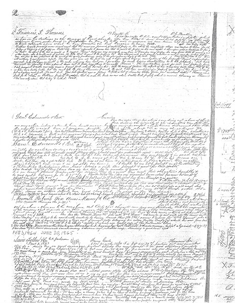 Merrill s Retail Store Photo, Letters-page-005.jpg