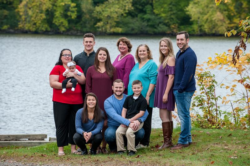 2017POUSSARDfamily-46.jpg