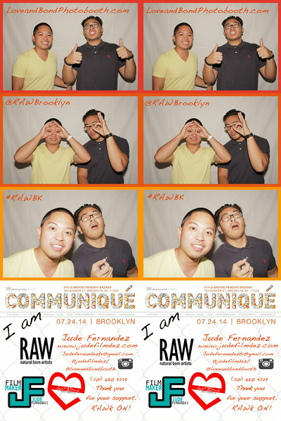 2014-07-24_235856.jpg