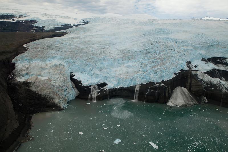 Alaska Icy Bay-3752.jpg
