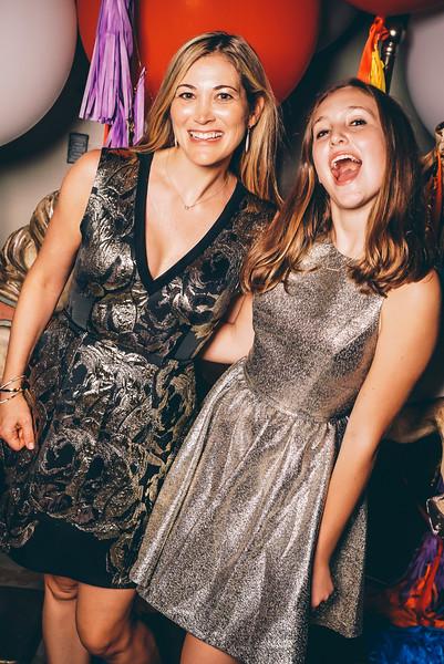 Sarah Bat Mitzvah 2015-3403.jpg