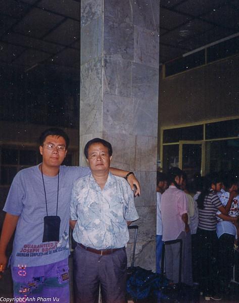 Vietnam 90s 22.jpg