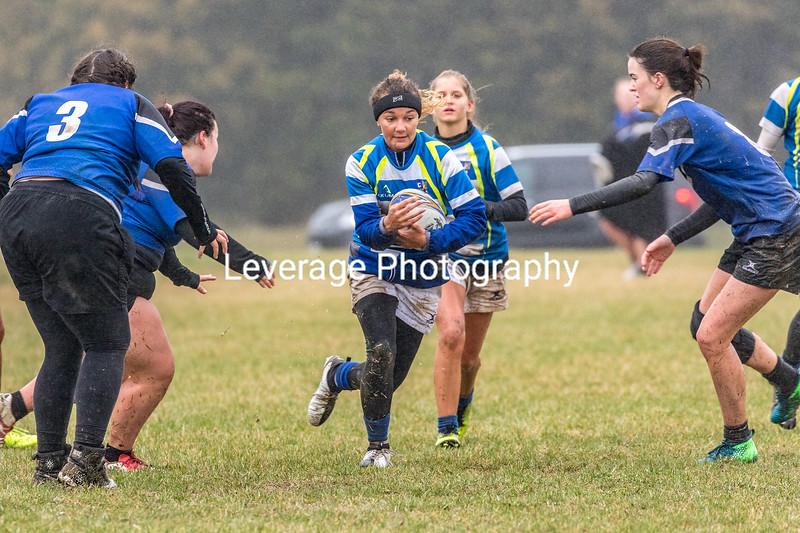 CHS Rugby Girls Var 190414161644 7482.jpg