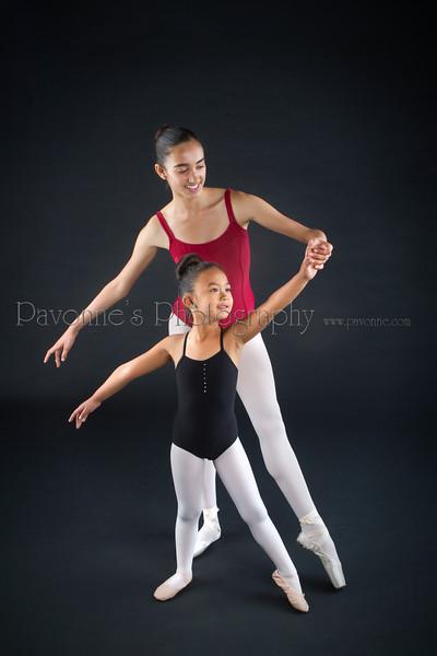Dance 5684 2.jpg