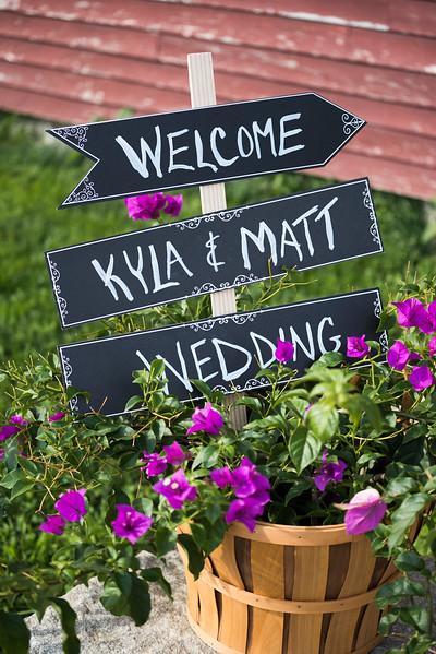 Wedding_034-small.jpg