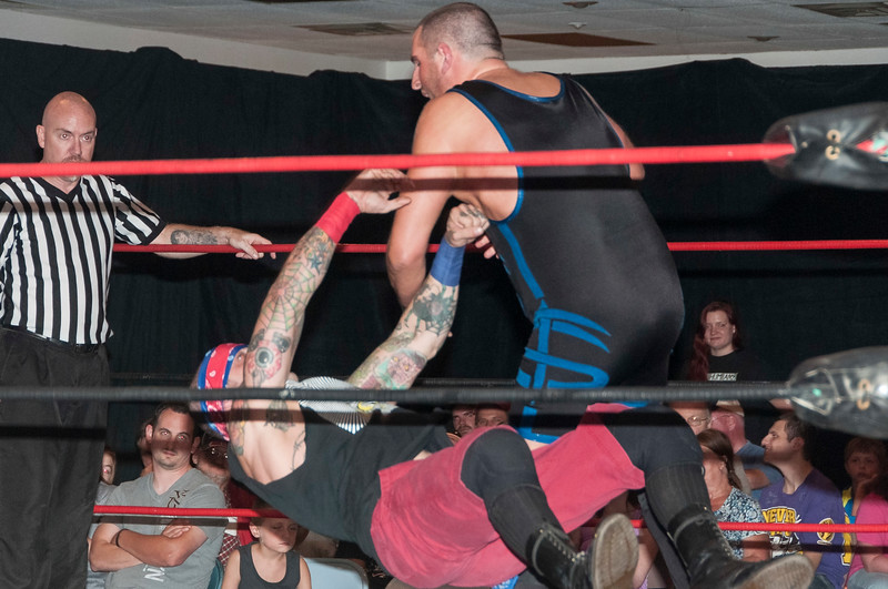 APW Wrestling 8-2013_ERF9155.jpg