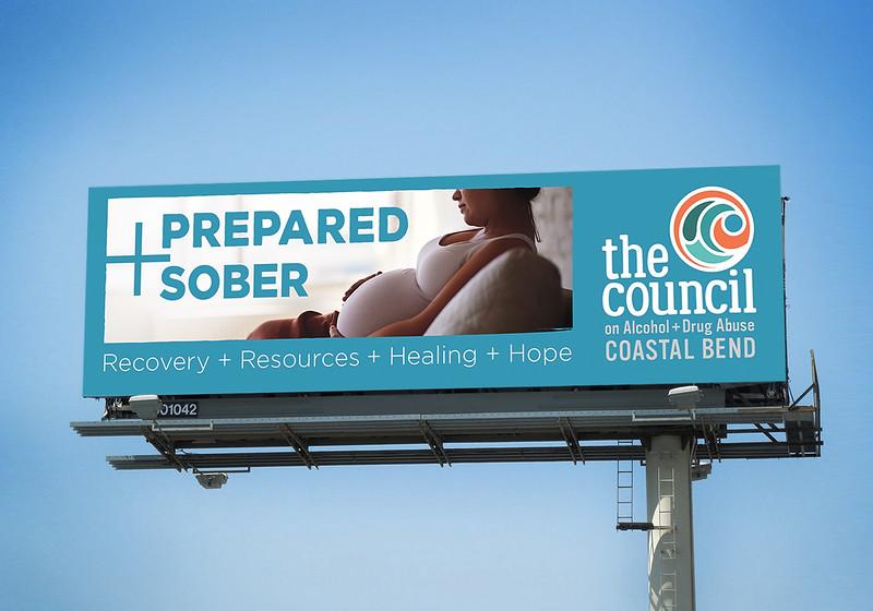 Billboard_mock2.jpg