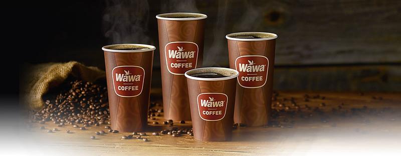 Wawa-Coffee.jpg