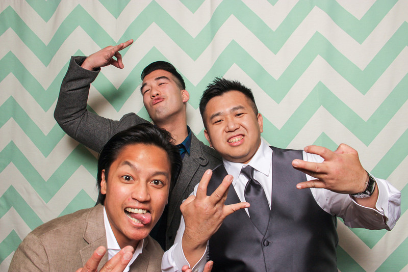 2014-12-20_ROEDER_Photobooth_WinnieBailey_Wedding_Singles_0560.jpg