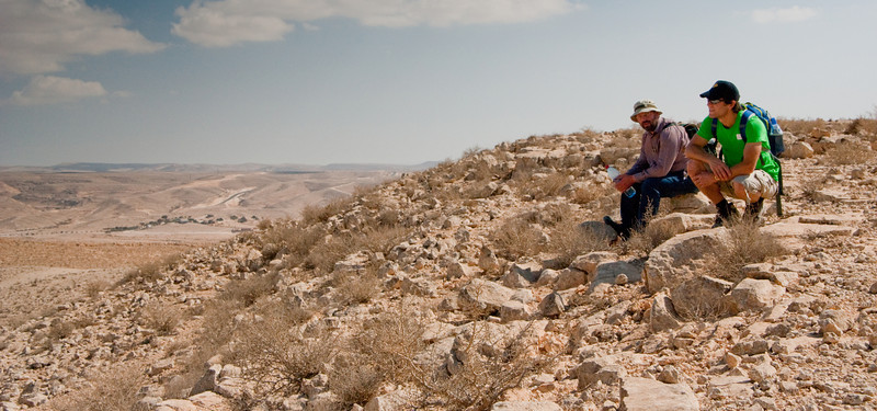 Lifetime Expeditions-Negev 2011-06512.jpg