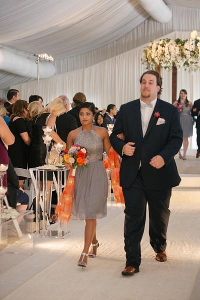 LeCapeWeddings Chicago Photographer - Renu and Ryan - Hilton Oakbrook Hills Indian Wedding -  738.jpg