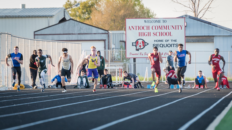 Track Meet Conference Final May 12-35.jpg