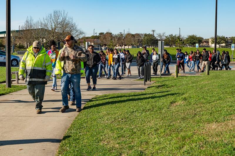 PISD Parks Clean Up_008.jpg