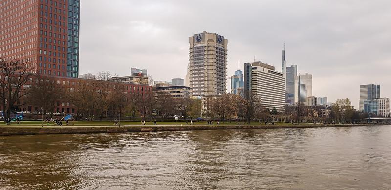 Frankfurt 3-24-19-120.jpg