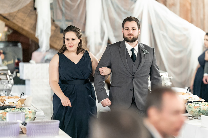 Logan_Sarah_Wedding_Rock_Ridge_Orchard_LLC_Edgar_Wisconsin_November_10_2018-279.jpg