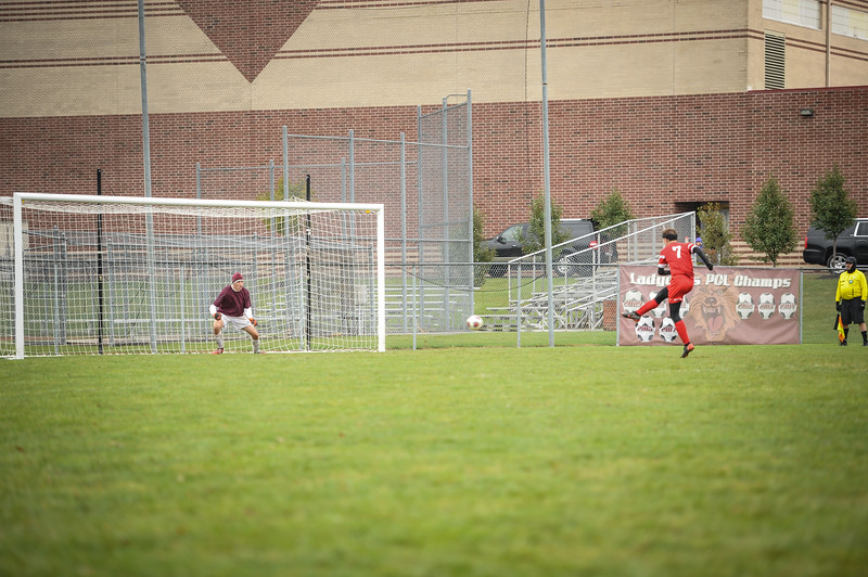 10-27-18 Bluffton HS Boys Soccer vs Kalida - Districts Final-364.jpg