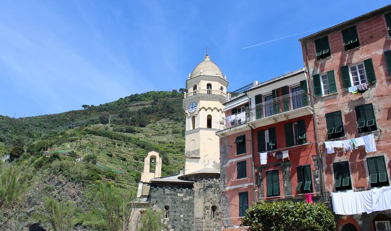 Italy-Cinque-Terre-Vernazza-11.JPG