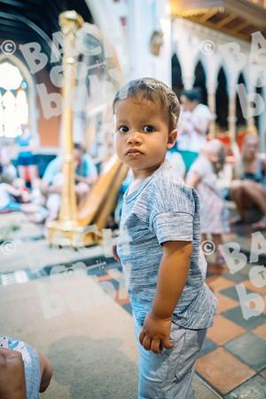 © Bach to Baby 2018_Alejandro Tamagno_Kensington_2018-07-25 015.jpg