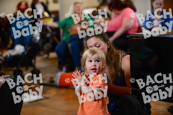 ©Bach​ ​to​ ​Baby​ ​2018_Stuart Castle_Dartford_2018-07-11-29.jpg