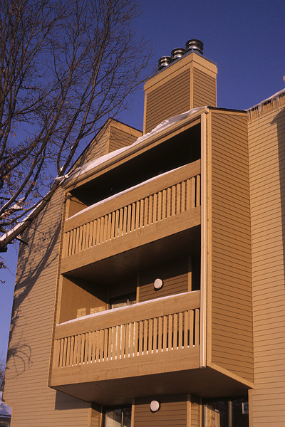 M 6 Fairview Apts_JPW Architect541.jpg
