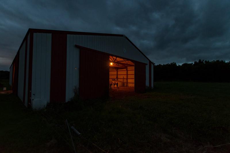 Osinga-Farm-Dawn-5.30amc.jpg