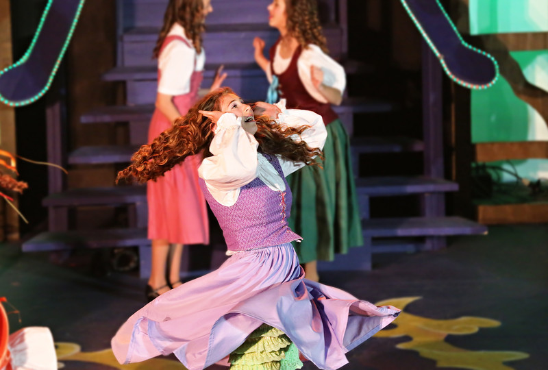 Debbie Markham Photo-Closing Performance-Beauty and the Beast-CUHS 2013-044.jpg