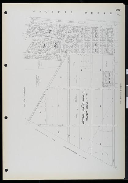 rbm-a-Platt-1958~473-0.jpg