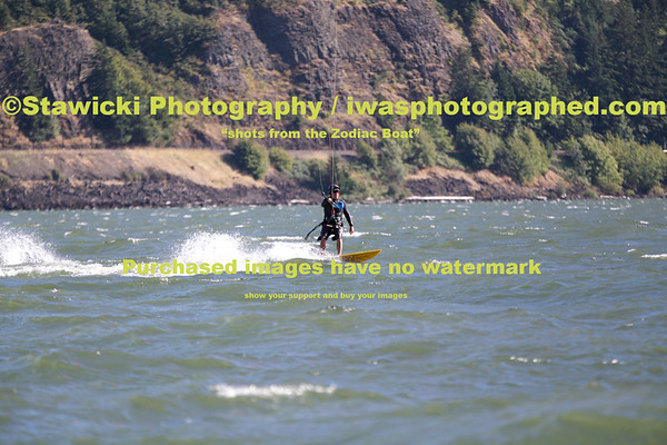 Friday July 25, 2014 Swell City. 323 images.
