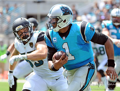NFL Gameplay Images 2010-2015