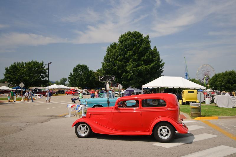 2011 Kentucky NSRA-2656.jpg