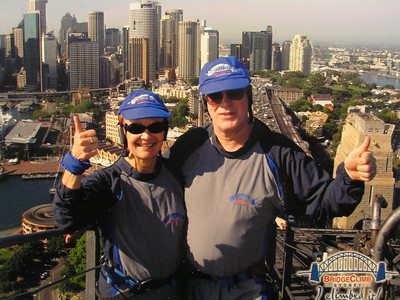 2006 - Jan 21-23 - Sidney