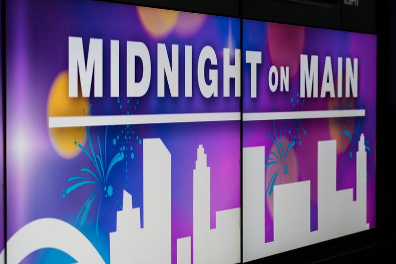 Sony 6500 Midnight on Main 2017 PhotosDSC00712.jpg