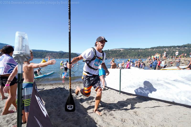 Naish-Gorge-Paddle-Challenge-389.jpg