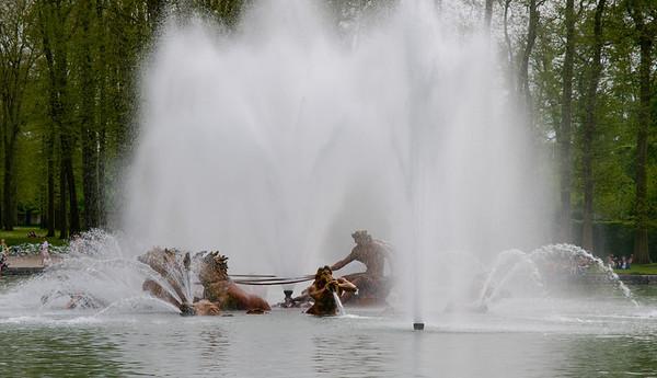 2008-05-04 grandes eaux de versailles
