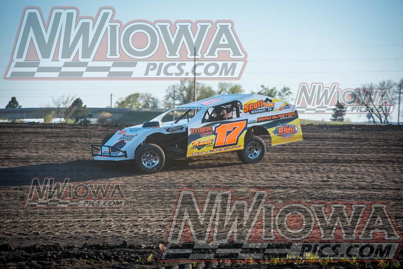 4/22/2017 Msts& Ne360 Sprints and Imca Racing