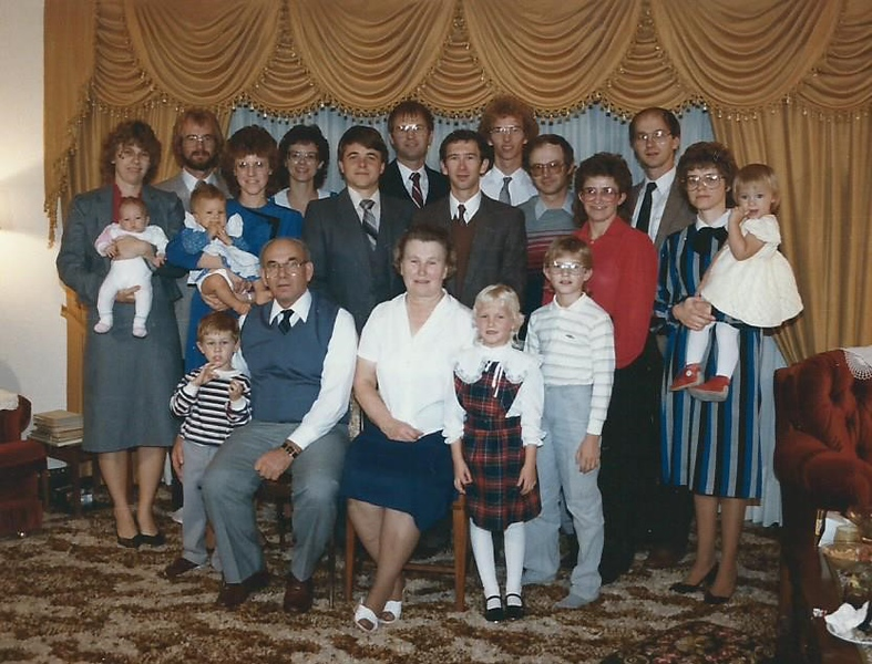 Breitkreutz Family.jpg