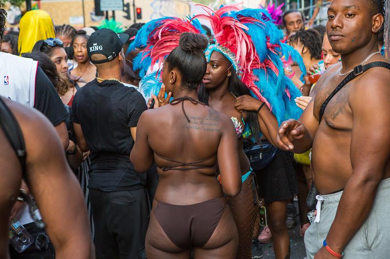 Obi Nwokedi - Notting Hill Carnival-561.jpg