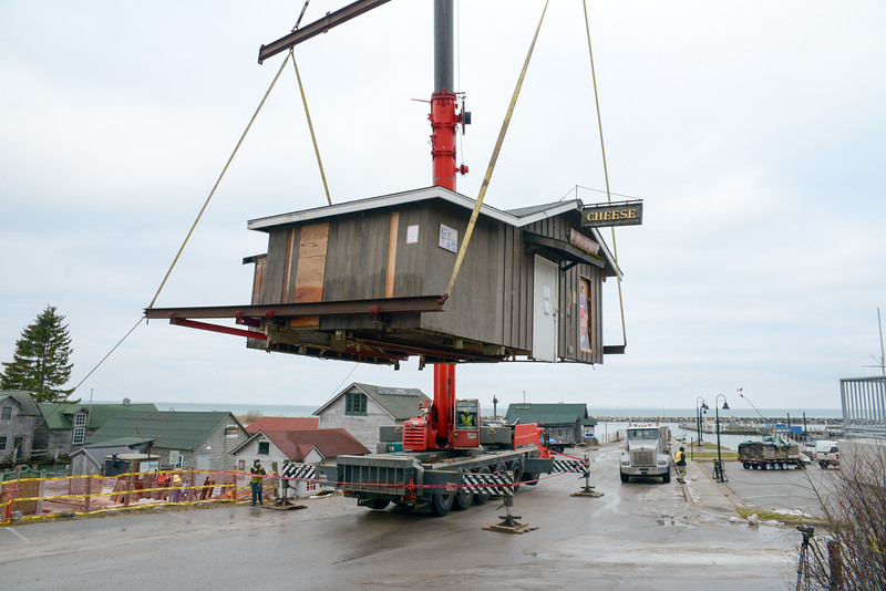 Cheese Shanty Lift-5685.jpg