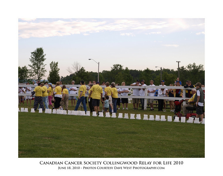 Canadian Cancer Society Relay for Life Collingwood 2010  82.jpg