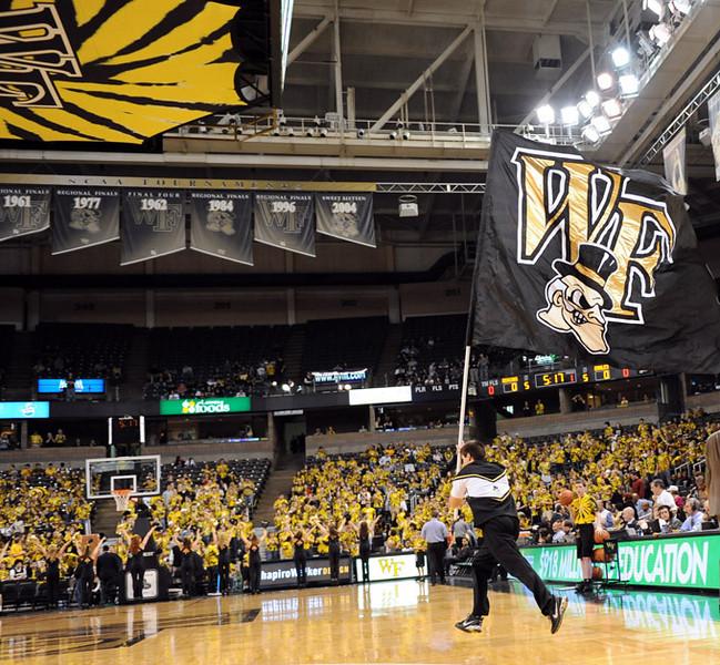 Cheerleader flag.jpg