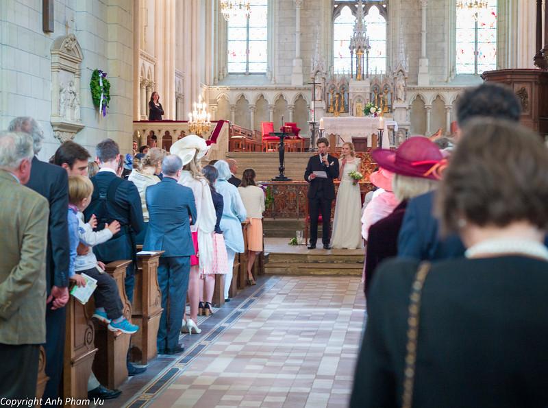 Uploaded - Benoit's Wedding June 2010 004.jpg