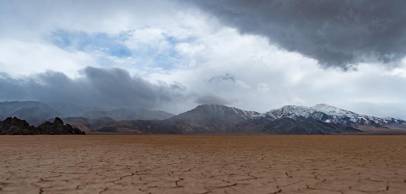 09_02_16 Death Valley Winter 0580.jpg