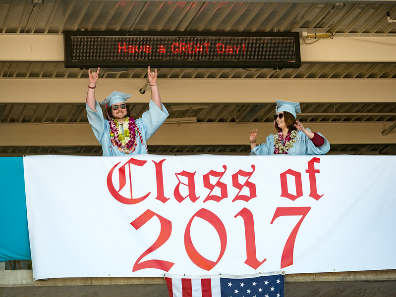 Hillsdale Graduation 2017-85526.jpg
